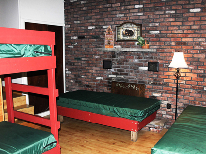 bunkhouse1-1024x768