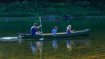 canoe-3